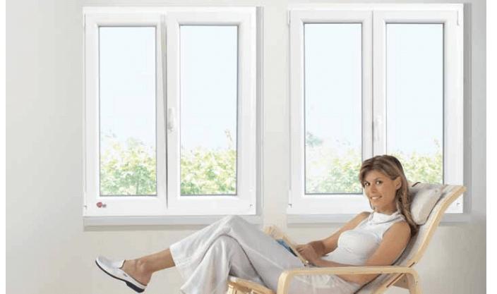 Rehau Pencerelerinizi Korumak İçin Doğru Temizlik ve Bakım Tavsiyeleri | Blog | Özkanoğlu